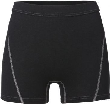 Fristads Flamestat Briefs 7022 MOF (Black)